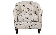 England Angie Accent Chair
