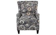 England Melbourne Accent Chair