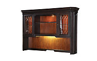 Flexsteel Eastchester Hutch Top Only