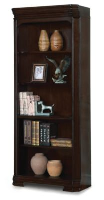 Flexsteel Eastchester Bookcase