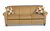 Flexsteel Dana Sofa