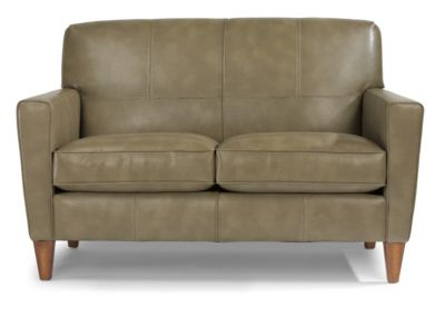 Flexsteel Digby Loveseat
