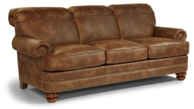 Flexsteel Bay Bridge Sofa