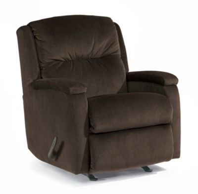 Flexsteel Kayla Rocker Recliner
