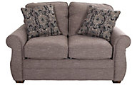 Flexsteel Whitney Loveseat