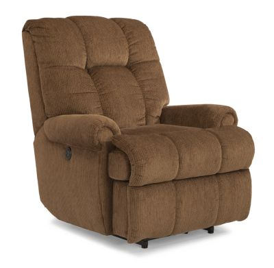 Flexsteel Hercules Power Recliner
