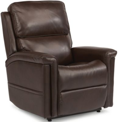 Flexsteel Samantha Lift Recliner