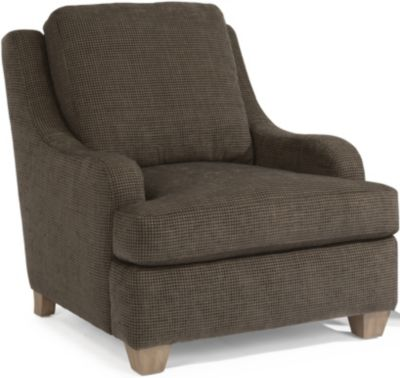 Flexsteel Salem Accent Chair