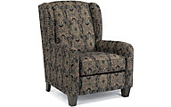 Flexsteel Perth Wing Chair