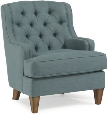 Flexsteel Terrace Accent Chair