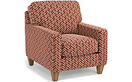 Flexsteel Macleran Accent Chair