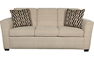 Flexsteel Lakewood Sofa