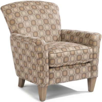 Flexsteel Dancer Accent Chair