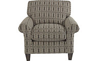 Flexsteel Westside Accent Chair
