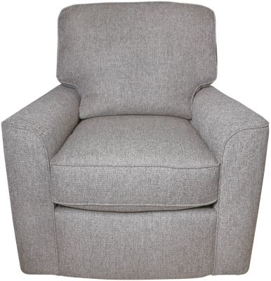 Flexsteel Claudine Swivel Glider