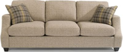 Flexsteel Grayson Sofa
