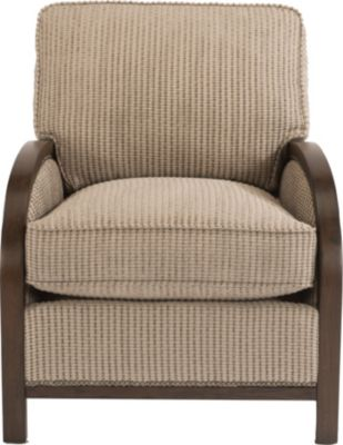 Flexsteel Comac Accent Chair
