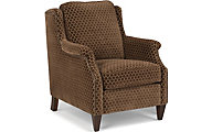 Flexsteel Zevon Accent Chair