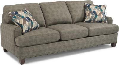 Flexsteel Donatello Sofa
