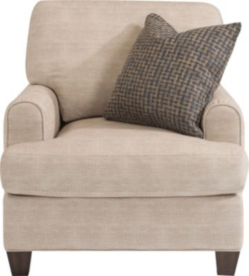 Flexsteel Donatello Accent Chair