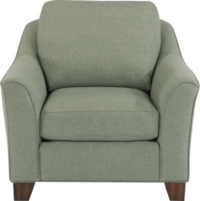 Flexsteel Claudine Accent Chair