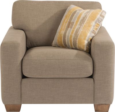 Flexsteel Kennicot Accent Chair