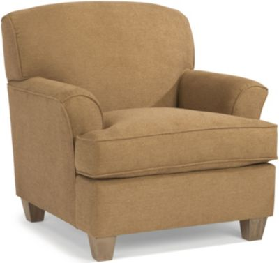 Flexsteel Atlantis Accent Chair