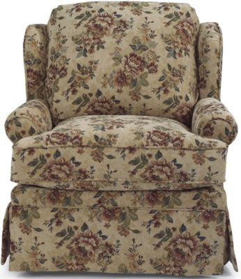 Flexsteel Danville Accent Chair