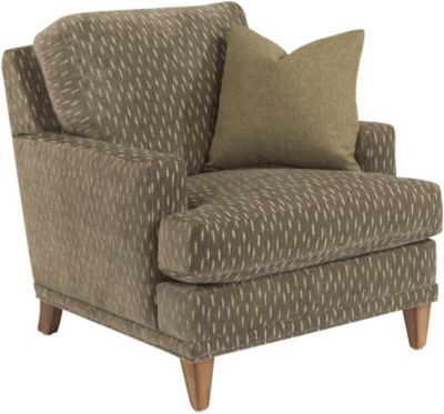 Flexsteel Ocean Dashes Accent Chair