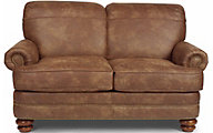Flexsteel Bay Bridge Loveseat