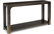 Flexsteel Homestead Sofa Table