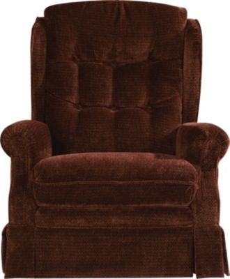 Flexsteel Hartford Rocker Recliner