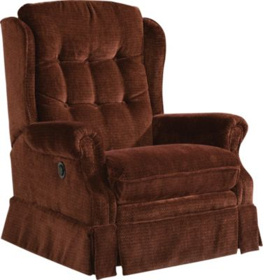 Flexsteel Hartford Power Wall Recliner