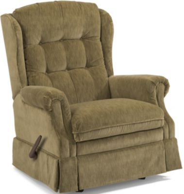 Flexsteel Hartford Wall Recliner