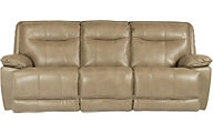 Flexsteel Bliss Power Reclining Sofa