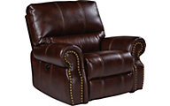 Flexsteel Carlton Power Recliner