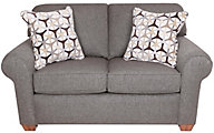 Flexsteel Thornton Loveseat