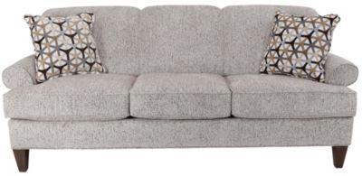 Flexsteel Venture Sofa Homemakers Furniture