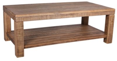Flexsteel Sawyer Coffee Table