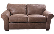 Flexsteel Vail Loveseat