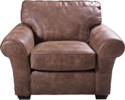 Flexsteel Vail Chair