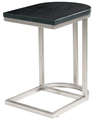 Flexsteel Galaxy Accent Table