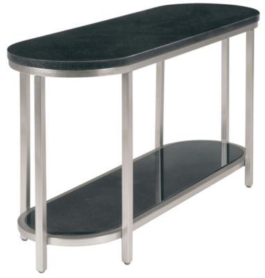 Flexsteel Galaxy Sofa Table