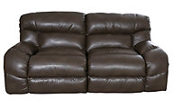 Franklin Augusta Reclining Sofa