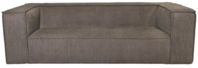 Fairmont Designs Gavin Slate Sofa