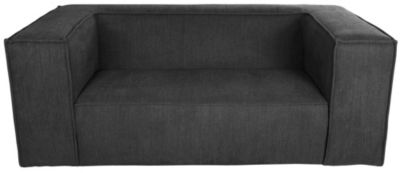 Fairmont Designs Gavin Loveseat