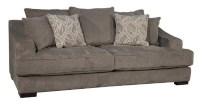Fairmont Designs Avalon Sofa
