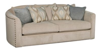 Fairmont Designs Bardot Sofa