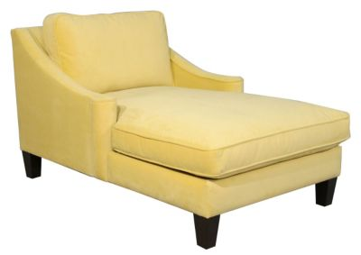 Fairmont Designs Casey Chaise