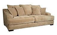 Fairmont Designs Cooper Sofa